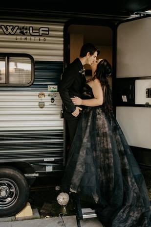 merchant-wedding--1.jpg
