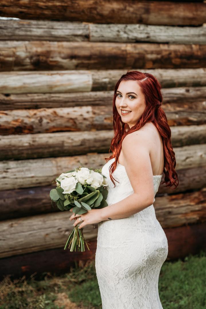 amber-nic-wedding-206.jpg
