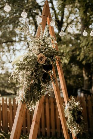 merchant-wedding-522.jpg