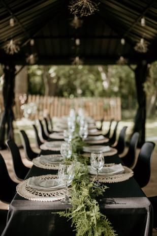 merchant-wedding-25.jpg