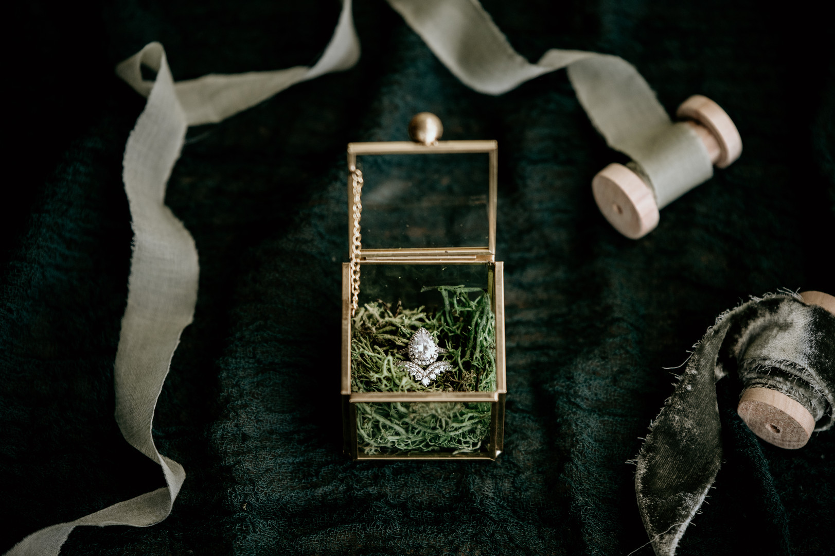 merchant-wedding-151.jpg