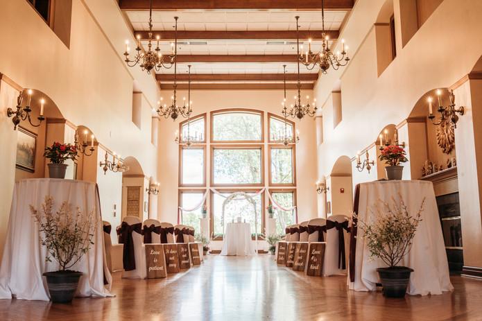 Moshinski-Wedding-13.jpg