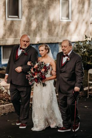 abigale-joe-weddingsneak-1-12.jpg
