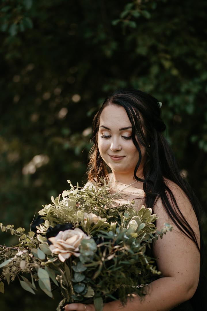 merchant-wedding-219.jpg