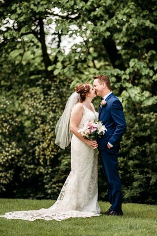 Moshinski-Wedding-763.jpg
