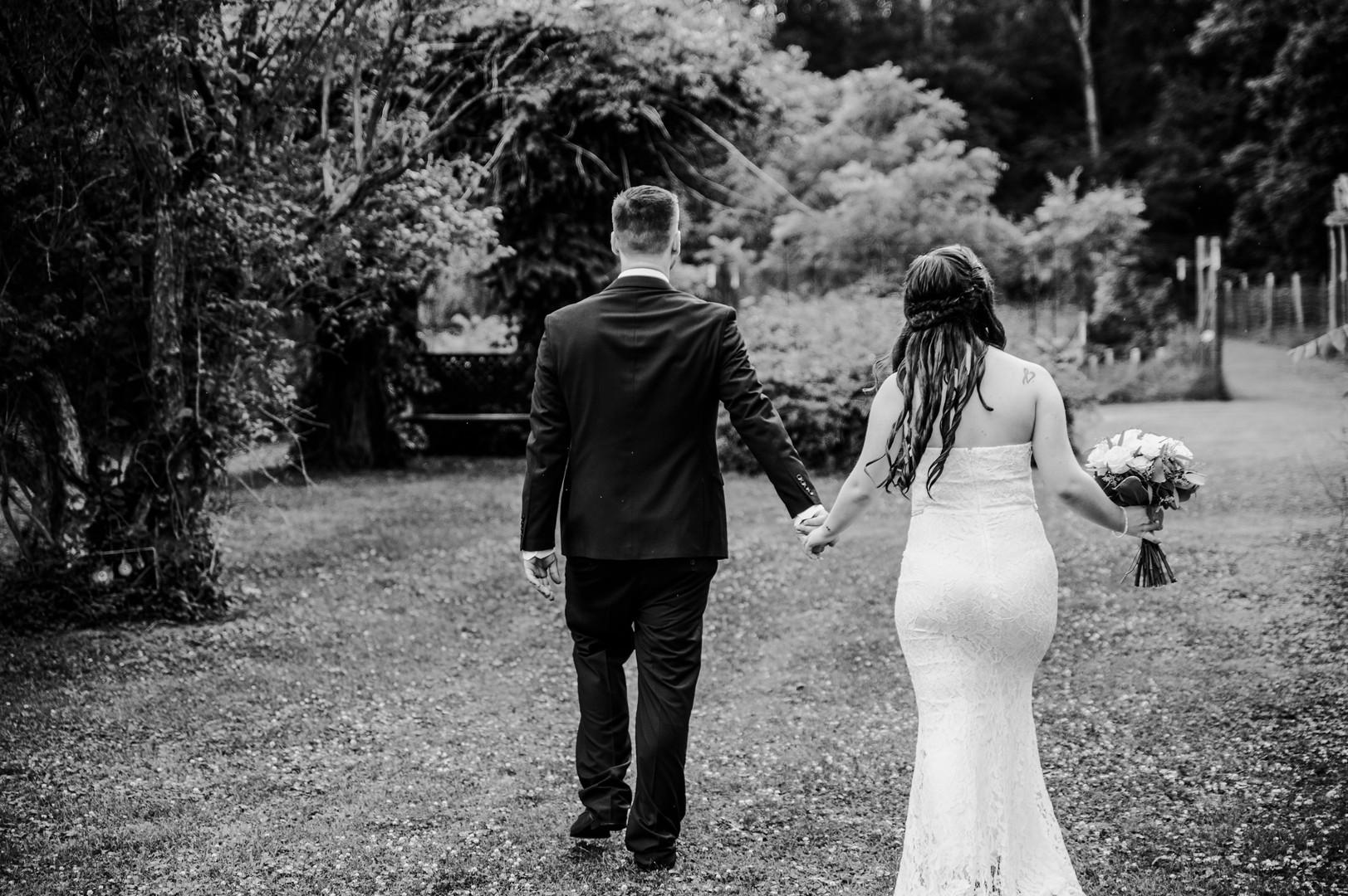 amber-nic-wedding-232.jpg