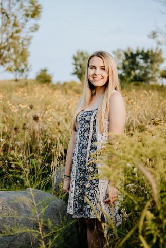 Senior-Lindsay4.jpg