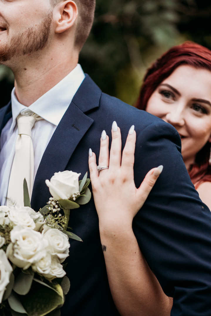 amber-nic-wedding-123.jpg