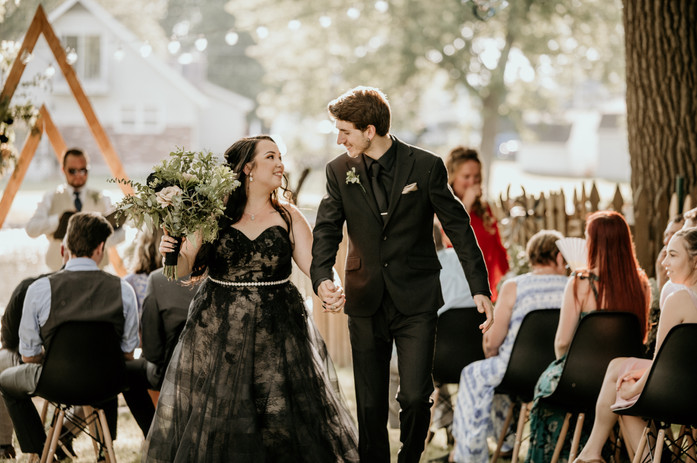 merchant-wedding-469.jpg