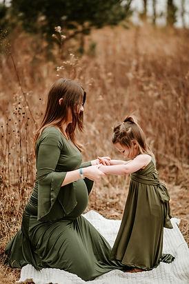 mika-maternity-39.jpg