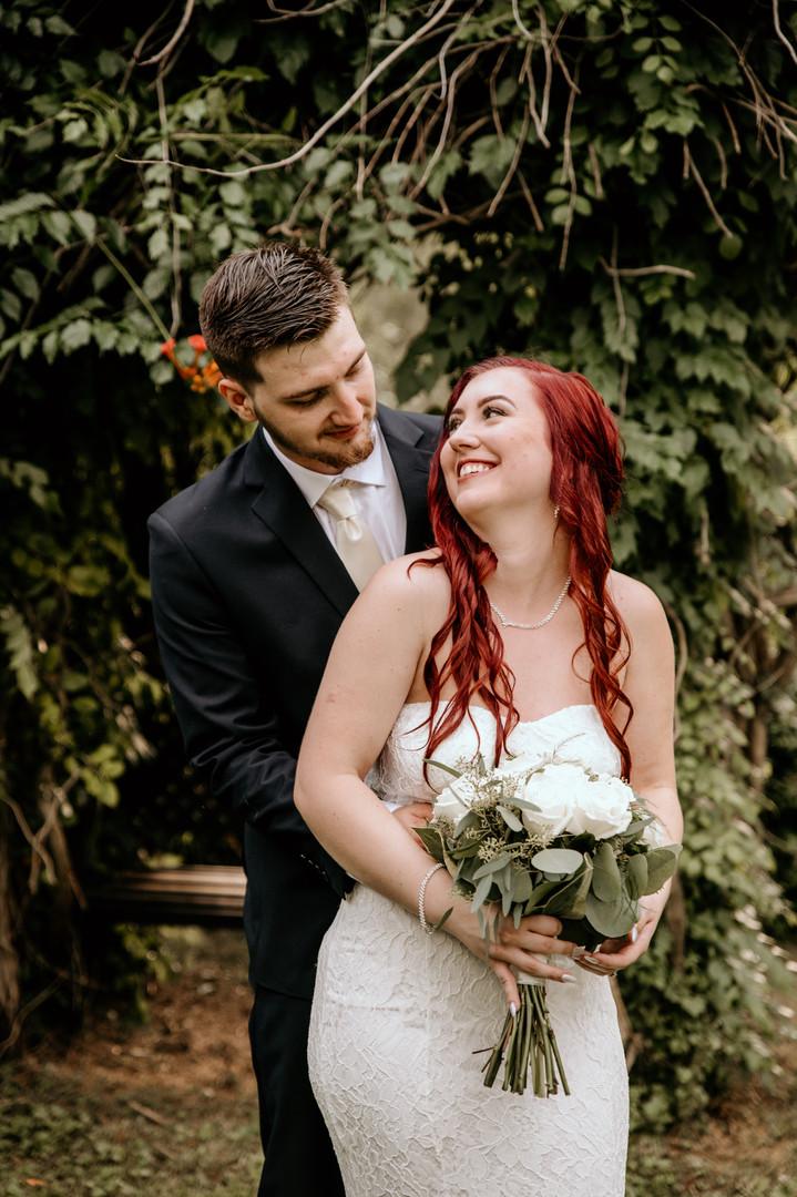 amber-nic-wedding-249.jpg