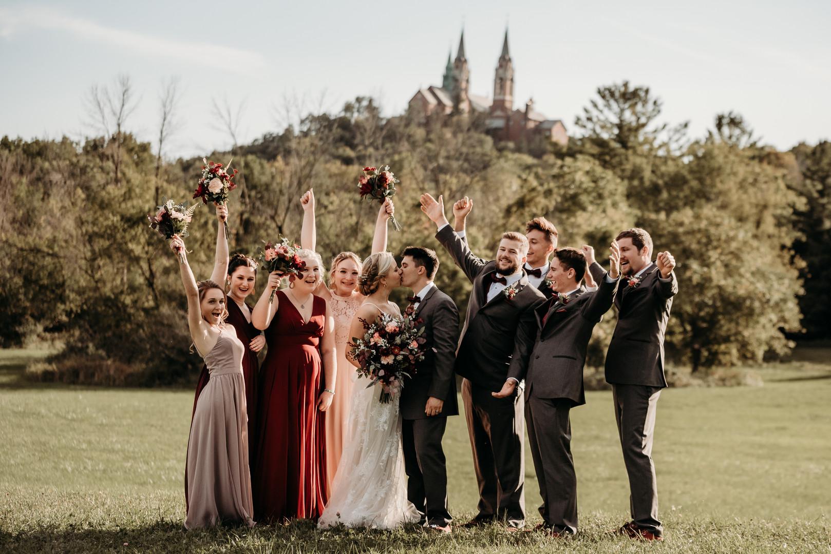 abigale-joe-weddingsneak-1-22.jpg