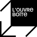 L_ouvre-boite_culturel_Baie-Comeau.png