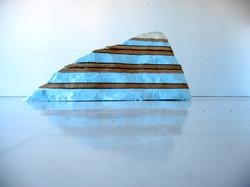 Terrain vague (2008)