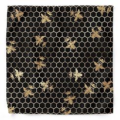 gold_queen_bee_and_honeycomb_on_black_bandana-r6531b05a042a48738109d9adf9c973a9_qqj0u_704.