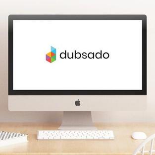 DUBSADO