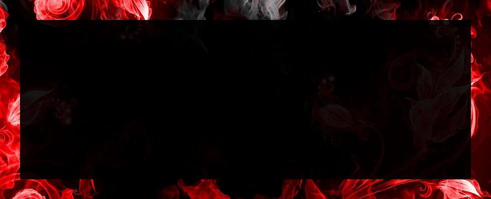 home page banner 2.png