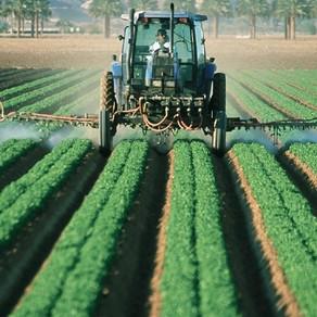 TEND CLIENTS AS A FARMER TENDS CROPS