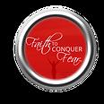 F2CF Logo 6.png