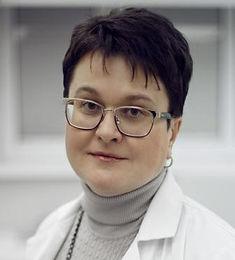 МААГЭ Международная ассоциация акушеров-гинекологов и эндокринологов