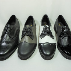 Trambas - Roope Lindy Sole $175