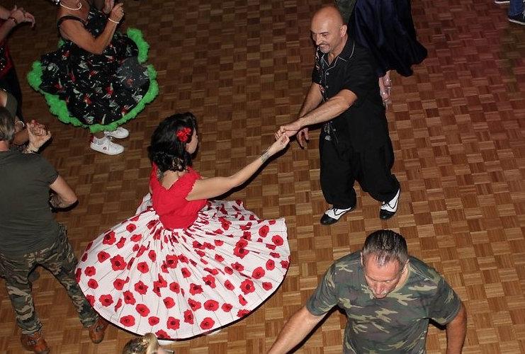 dancing 4 (3).jpg