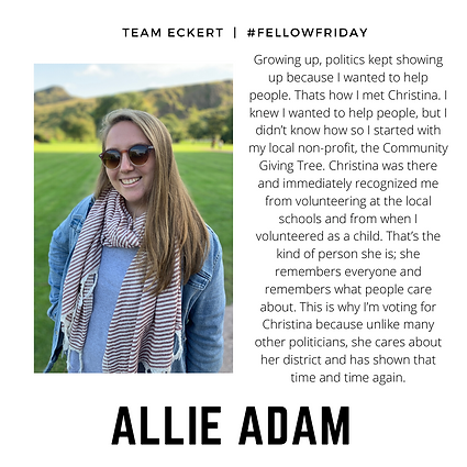 #FellowFriday Alli.png