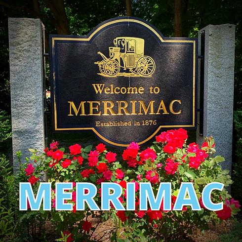 WEBSITE Merrimac.png
