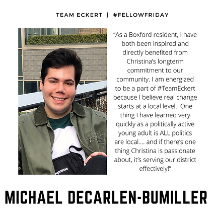 #FellowFriday Michael.png