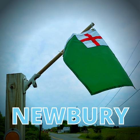 WEBSITE Newbury.png