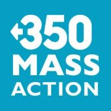 350 Mass Action logo (1).jpeg