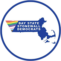 Bay State Stonewall Dems.png