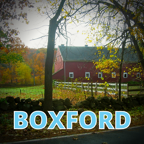 WEBSITE Boxford.png