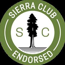 Sierra%252520Club%252520Endorsement_edit