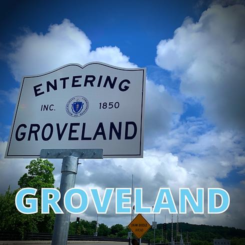 WEBSITE Groveland.png