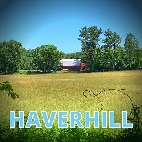 WEBSITE Haverhill.png