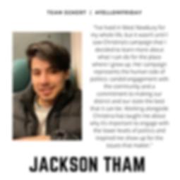 #FellowFriday Jackson.png