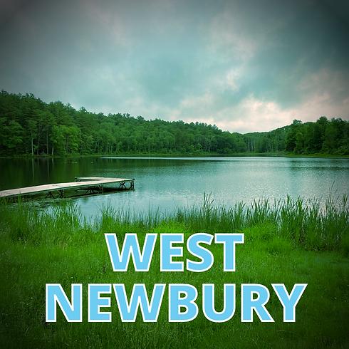 WEBSITE West Newbury.png