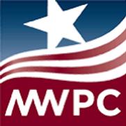 mwpc-header-logo.png
