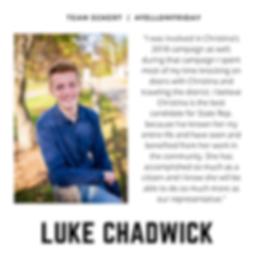 #FellowFriday Luke.png