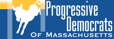 Progressive Dems of MA.png