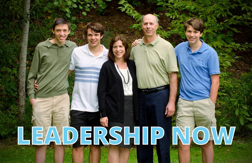 WEBSITE Leadership Now.png