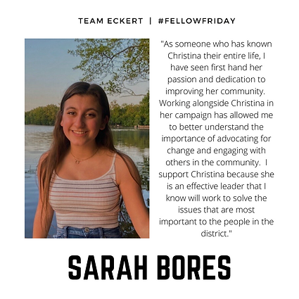 #FellowFriday Sarah.png