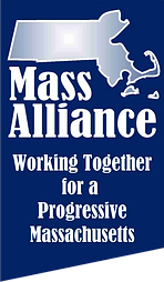 Mass Alliance.png