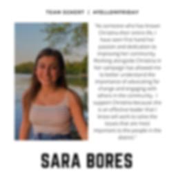 #FellowFriday Sara.png