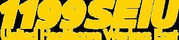 1199-logo_gold@2x.png