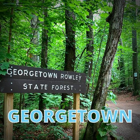 WEBSITE Georgetown.png