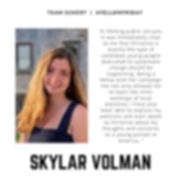 Skylar #FellowFriday.png