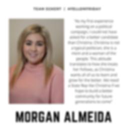 #FellowFriday Morgan.png