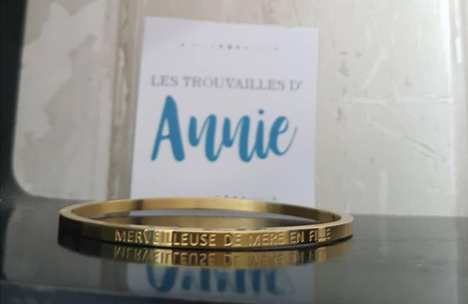 le plus fiable france pas cher vente Quantité limitée Bracelet jonc